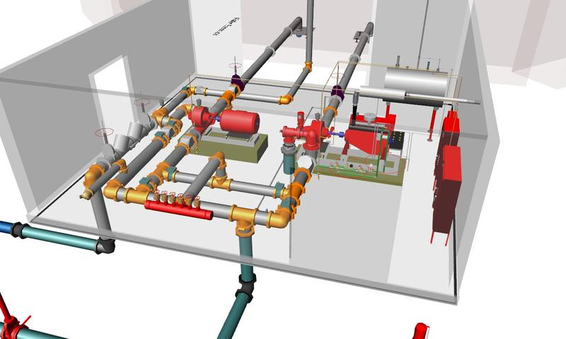 Drypipesprinkler together with Watch in addition Eed5th 11 besides 3d Modeling furthermore Dry Riser Testing Maintenance. on fire system riser diagram